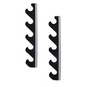 Rod Stands/Racks